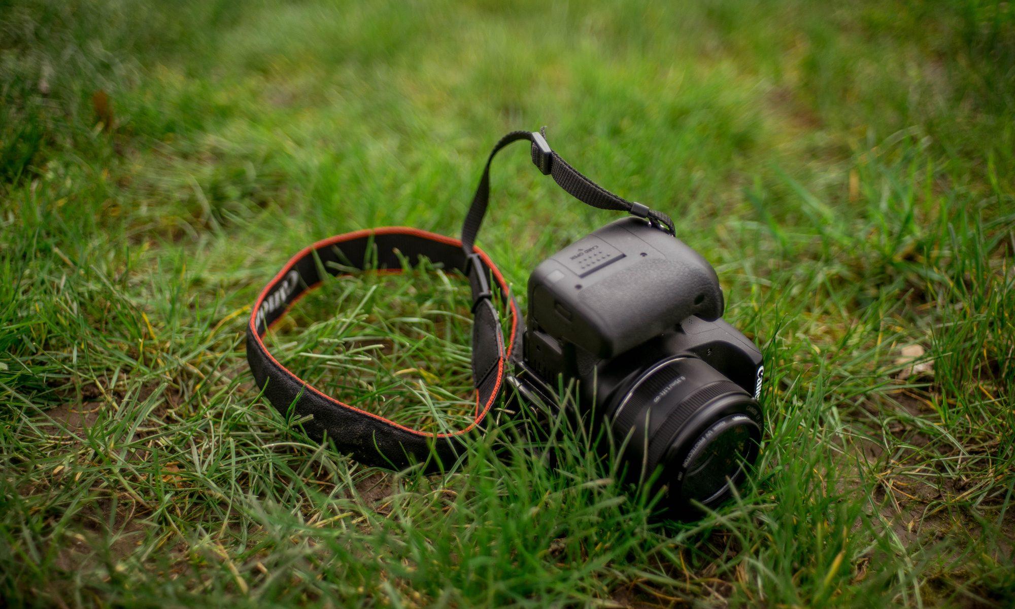 J. Sander Photography